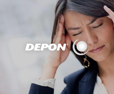 Depon