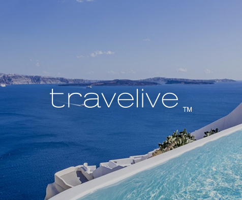 Travelive