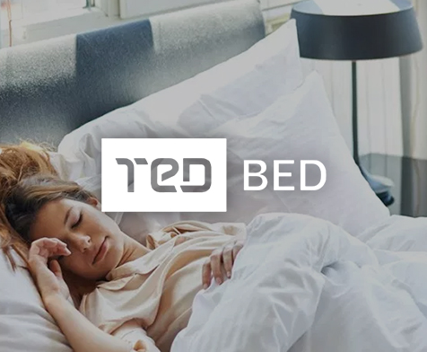 TedBed
