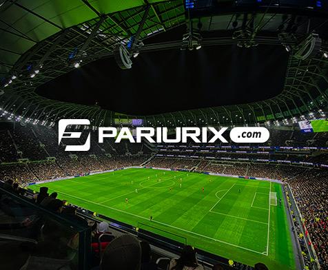 Pariurix