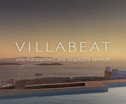 Villabeat