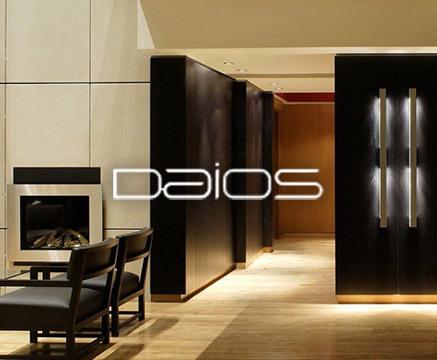Daios Hotel